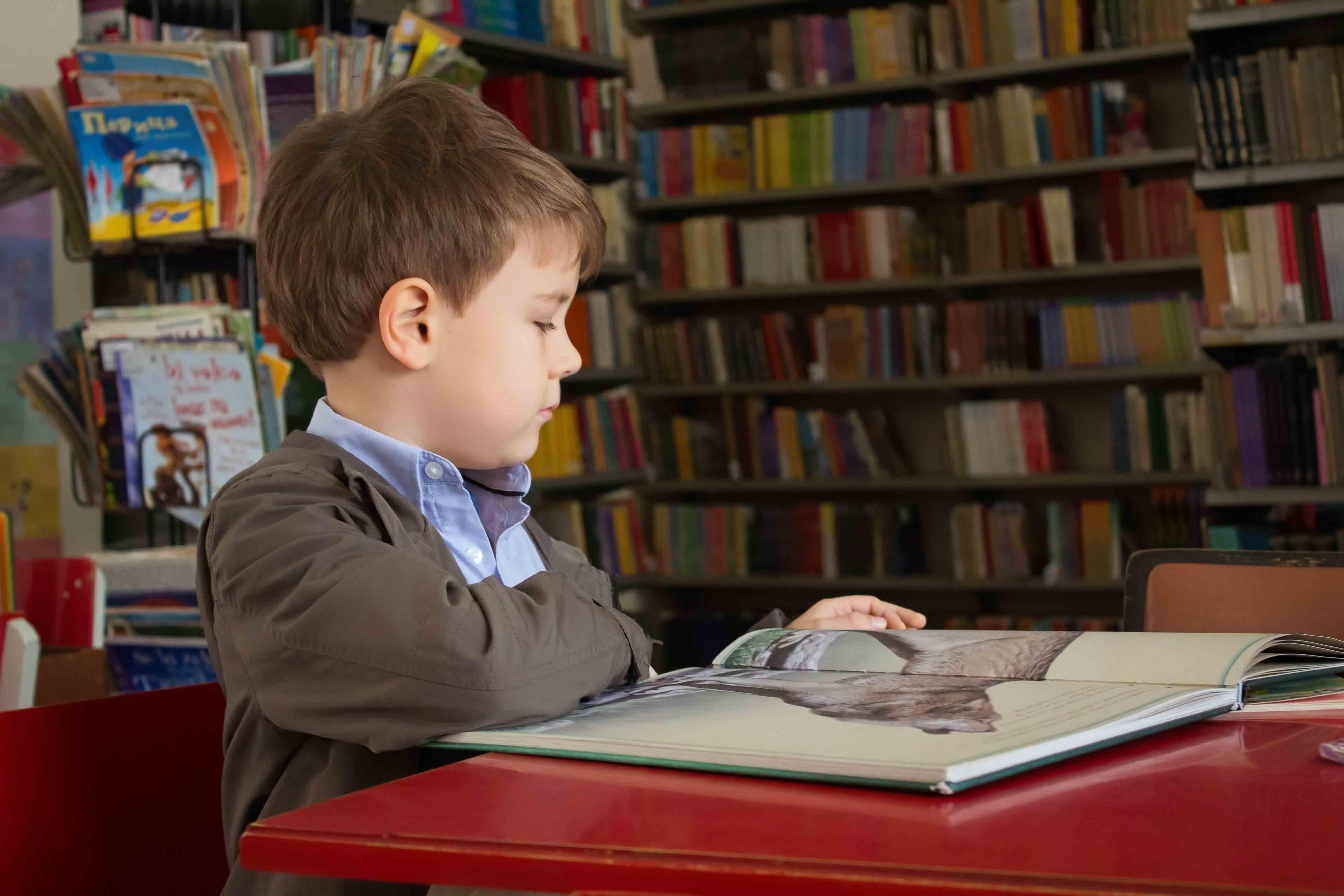 Kỹ năng dạy con