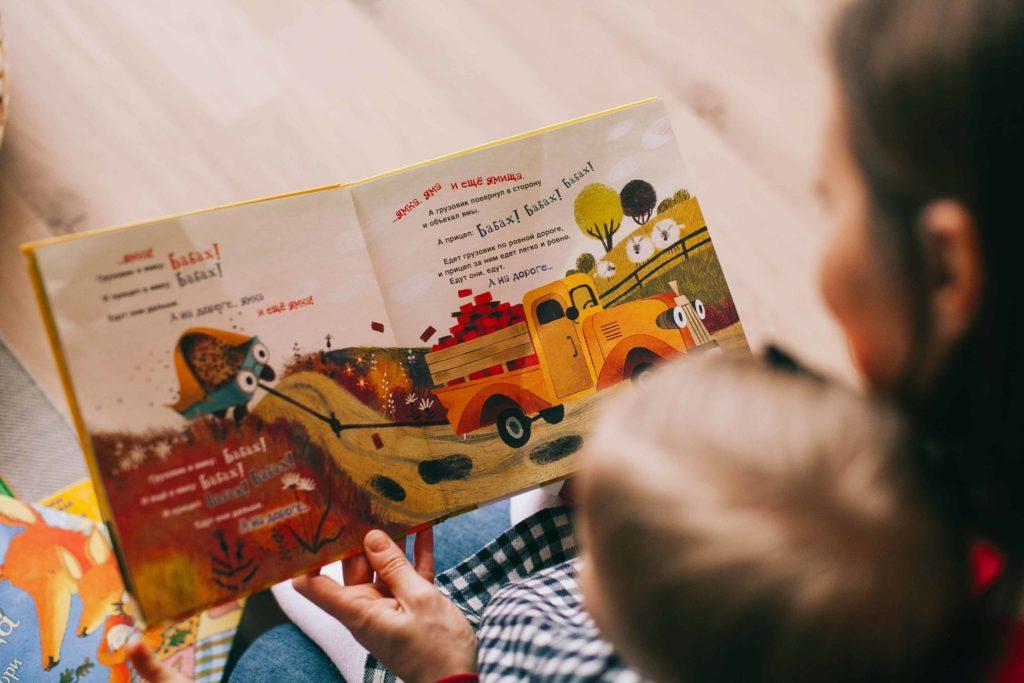 kid-books